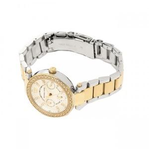 ساعت مچی عقربه ای زنانه مایکل کورس مدل MK6055-تصویر 3