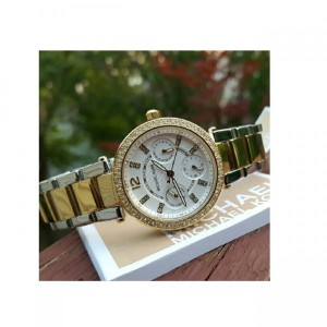 ساعت مچی عقربه ای زنانه مایکل کورس مدل MK6055-تصویر 4