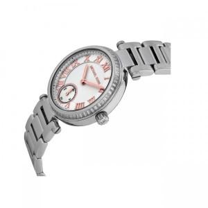 ساعت مچی عقربه ای زنانه مایکل کورس مدل MK5970-تصویر 2