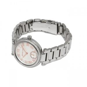 ساعت مچی عقربه ای زنانه مایکل کورس مدل MK5970-تصویر 3
