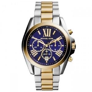 ساعت مچی عقربه ای زنانه مایکل کورس مدل MK5976