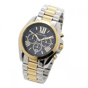 ساعت مچی عقربه ای زنانه مایکل کورس مدل MK5976-تصویر 3