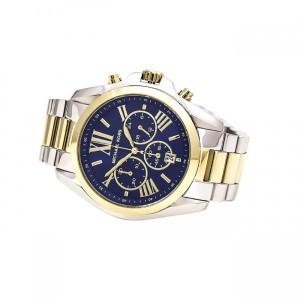 ساعت مچی عقربه ای زنانه مایکل کورس مدل MK5976-تصویر 4