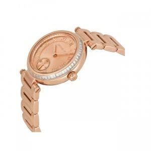 ساعت مچی عقربه ای زنانه مایکل کورس مدل MK5971-تصویر 2