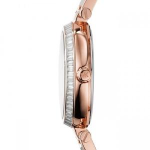 ساعت مچی عقربه ای زنانه مایکل کورس مدل MK5971-تصویر 3