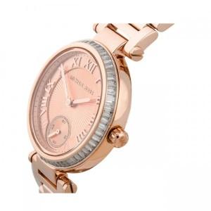 ساعت مچی عقربه ای زنانه مایکل کورس مدل MK5971-تصویر 4