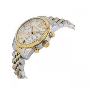 ساعت مچی عقربه ای زنانه مایکل کورس مدل MK5955-تصویر 2