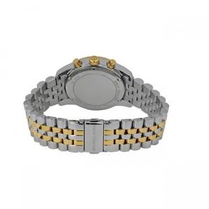 ساعت مچی عقربه ای زنانه مایکل کورس مدل MK5955-تصویر 3