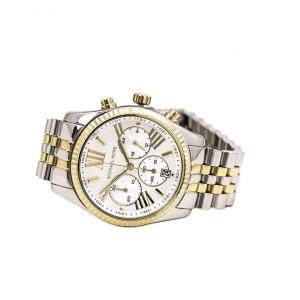 ساعت مچی عقربه ای زنانه مایکل کورس مدل MK5955-تصویر 5