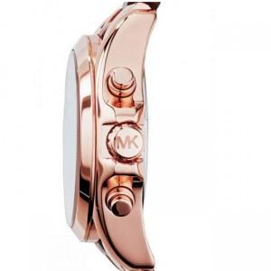 ساعت مچی عقربه ای زنانه مایکل کورس مدل MK5944-تصویر 4
