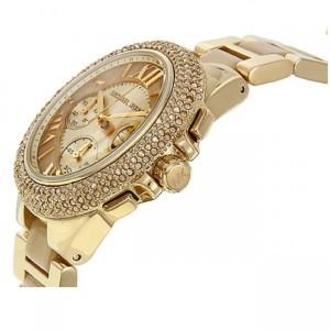 ساعت مچی عقربه ای زنانه مایکل کورس مدل MK5902-تصویر 2