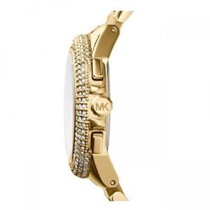 ساعت مچی عقربه ای زنانه مایکل کورس مدل MK5902-تصویر 4