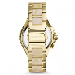 ساعت مچی عقربه ای زنانه مایکل کورس مدل MK5902-تصویر 5