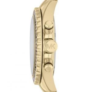 ساعت مچی عقربه ای زنانه مایکل کورس مدل MK5874-تصویر 3