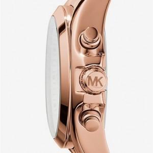 ساعت مچی عقربه ای زنانه مایکل کورس مدل MK5799-تصویر 2