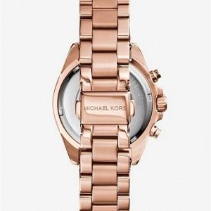 ساعت مچی عقربه ای زنانه مایکل کورس مدل MK5799-تصویر 3