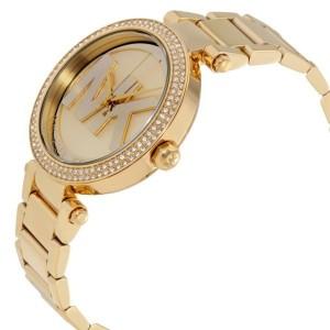 ساعت مچی عقربه ای زنانه مایکل کورس مدل MK5784-تصویر 2