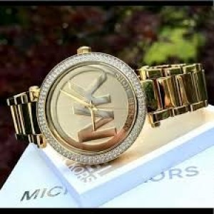 ساعت مچی عقربه ای زنانه مایکل کورس مدل MK5784-تصویر 4