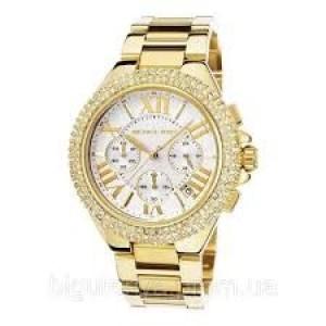 ساعت مچی عقربه ای زنانه مایکل کورس مدل MK5756