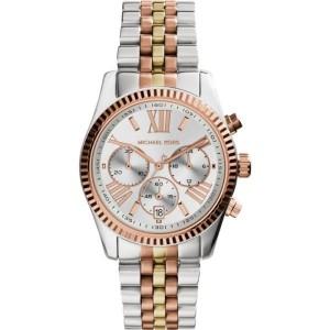 ساعت مچی عقربه ای زنانه مایکل کورس مدل MK5735