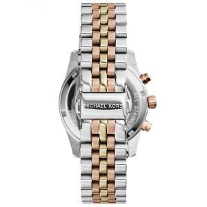 ساعت مچی عقربه ای زنانه مایکل کورس مدل MK5735-تصویر 2
