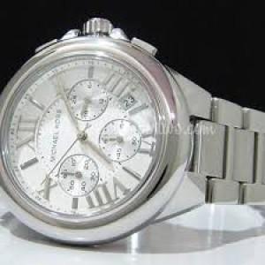 ساعت مچی عقربه ای زنانه مایکل کورس مدل MK5719-تصویر 2