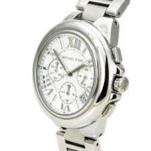 ساعت مچی عقربه ای زنانه مایکل کورس مدل MK5719-تصویر 3