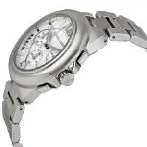 ساعت مچی عقربه ای زنانه مایکل کورس مدل MK5719-تصویر 5