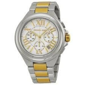 ساعت مچی عقربه ای زنانه مایکل کورس مدل MK5653