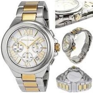 ساعت مچی عقربه ای زنانه مایکل کورس مدل MK5653-تصویر 2