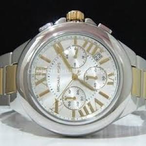 ساعت مچی عقربه ای زنانه مایکل کورس مدل MK5653-تصویر 3