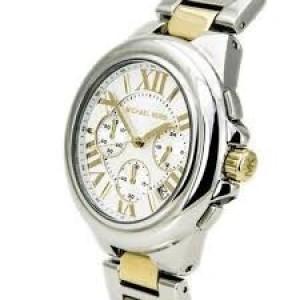 ساعت مچی عقربه ای زنانه مایکل کورس مدل MK5653-تصویر 4