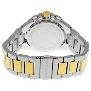 ساعت مچی عقربه ای زنانه مایکل کورس مدل MK5653-تصویر 5