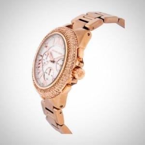 ساعت مچی عقربه ای زنانه مایکل کورس مدل MK5636-تصویر 2