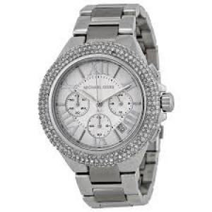 ساعت مچی عقربه ای زنانه مایکل کورس مدل MK5634