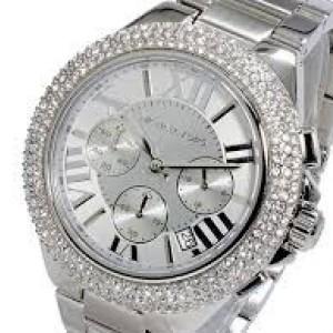 ساعت مچی عقربه ای زنانه مایکل کورس مدل MK5634-تصویر 2