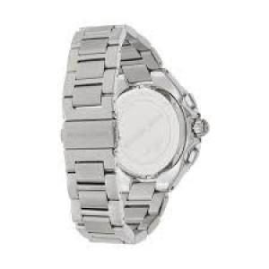 ساعت مچی عقربه ای زنانه مایکل کورس مدل MK5634-تصویر 3