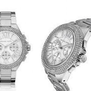 ساعت مچی عقربه ای زنانه مایکل کورس مدل MK5634-تصویر 5