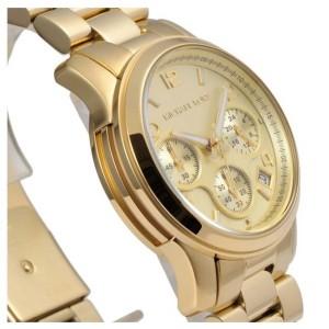 ساعت مچی عقربه ای زنانه مایکل کورس مدل MK5055-تصویر 3