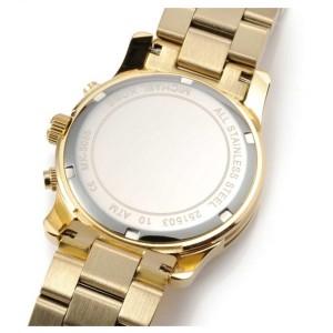 ساعت مچی عقربه ای زنانه مایکل کورس مدل MK5055-تصویر 4