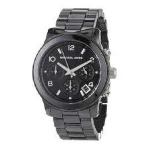ساعت مچی عقربه ای زنانه مایکل کورس مدل MK5162