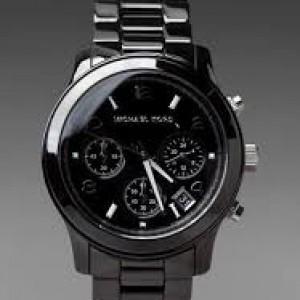 ساعت مچی عقربه ای زنانه مایکل کورس مدل MK5162-تصویر 3