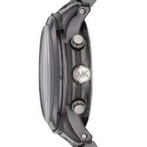 ساعت مچی عقربه ای زنانه مایکل کورس مدل MK5162-تصویر 5