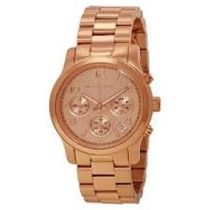 ساعت مچی عقربه ای زنانه مایکل کورس مدل MK5128