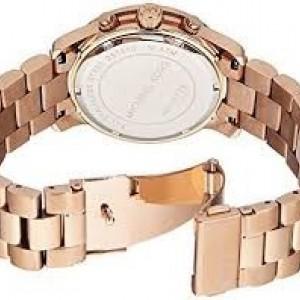 ساعت مچی عقربه ای زنانه مایکل کورس مدل MK5128-تصویر 5