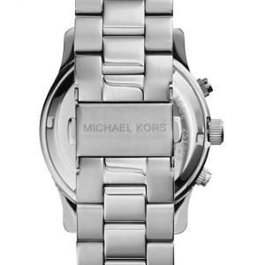 ساعت مچی عقربه ای زنانه مایکل کورس مدل MK5076-تصویر 4