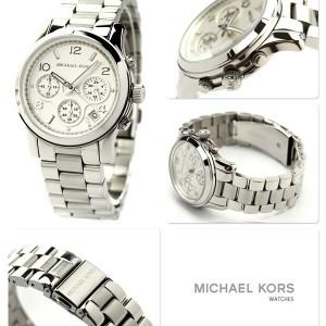ساعت مچی عقربه ای زنانه مایکل کورس مدل MK5076-تصویر 5