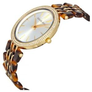 ساعت مچی عقربه ای زنانه مایکل کورس مدل MK4326-تصویر 4