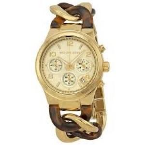 ساعت مچی عقربه ای زنانه مایکل کورس مدل MK4222