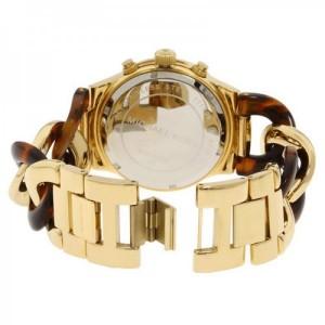 ساعت مچی عقربه ای زنانه مایکل کورس مدل MK4222-تصویر 2